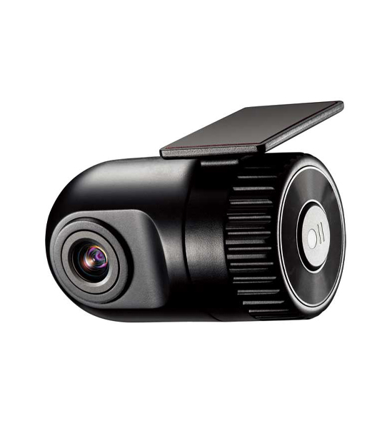DVR (Driving Video Recorder)